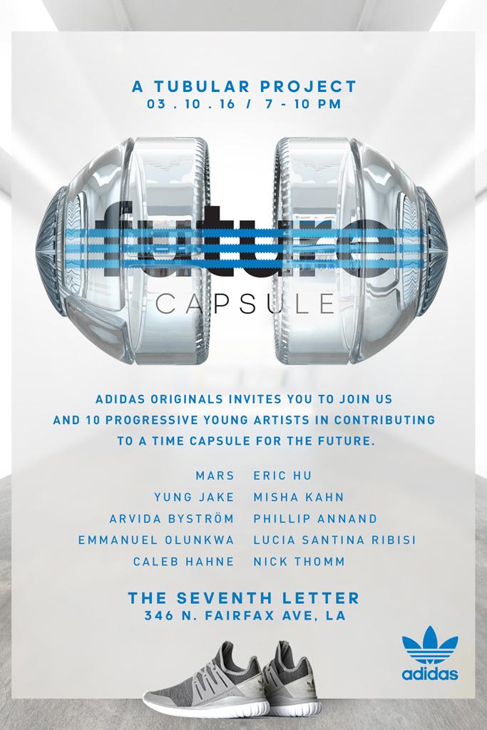 future-capsule-nyc-4